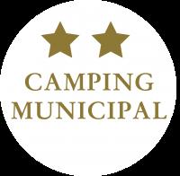 Campingplatz in Amboise